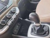 Bán xe Kia Rio sản xuất năm 2016, xe nhập còn mới, 340tr