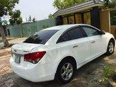 Cần bán lại xe Chevrolet Cruze năm sản xuất 2013, màu trắng, 292tr