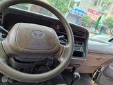 Cần bán lại Toyota 12 chỗ 2001, xe còn rất mới, giá thương lượng