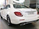Mercedes Benz E300 giá cực hấp dẫn, CTKM cực khủng, giảm tiền mặt, đủ màu, giao hàng toàn quốc