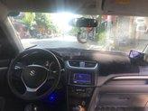 Bán xe Suzuki Swift sản xuất 2013, màu trắng, nhập khẩu nguyên chiếc còn mới, giá chỉ 340 triệu