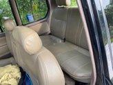 Bán Mitsubishi Jolie đời 2005, màu xanh lam, xe nhập còn mới