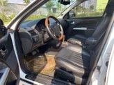 Cần bán xe Ford Mondeo giá quá rẽ, rẻ hơn chiếc SH, vừa đi che được nắng mưa, vừa có máy điều hòa lạnh buốt