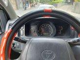 Bán xe Toyota Hiace năm 2010, màu bạc, nhập khẩu chính chủ