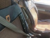 Bán Chevrolet Vivant sản xuất năm 2008, 160 triệu