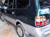 Cần bán xe Toyota Zace năm sản xuất 2003, màu xanh lam còn mới, 117tr