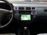 Bán xe Toyota Zace 2014, xe nhập số sàn