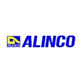 Giảm ngay 20% khi mua camera hành trình Alinco