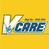 Giảm 30% các dịch vụ bảo dưỡng - chăm sóc xe cao cấp