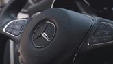 XE NGON GIÁ TỐT | MERCEDES GLC 300 4MATIC 2018 Xe mới tinh, giá tốt nhất thị trường chỉ có ở đây.  3