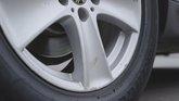 XE NGON GIÁ TỐT | BMW X5 2010 3.0L SUV hạng sang sau 10 năm liệu có còn đáng mua? 2