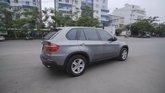 XE NGON GIÁ TỐT | BMW X5 2010 3.0L SUV hạng sang sau 10 năm liệu có còn đáng mua? 3