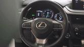 XE NGON GIÁ TỐT   Lexus RX350 F-sport chạy 40.000km vẫn giữ giá hơn 3 tỉ. 7