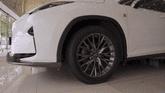 XE NGON GIÁ TỐT   Lexus RX350 F-sport chạy 40.000km vẫn giữ giá hơn 3 tỉ. 6