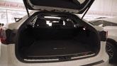 XE NGON GIÁ TỐT   Lexus RX350 F-sport chạy 40.000km vẫn giữ giá hơn 3 tỉ. 5