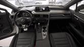 XE NGON GIÁ TỐT   Lexus RX350 F-sport chạy 40.000km vẫn giữ giá hơn 3 tỉ. 4