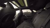 XE NGON GIÁ TỐT   Lexus RX350 F-sport chạy 40.000km vẫn giữ giá hơn 3 tỉ. 3