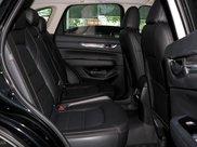 Hãy mua Mazda CX-5 giá tốt nhất TP HCM - Mazda Bình Triệu4