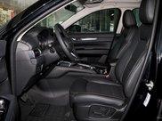 Hãy mua Mazda CX-5 giá tốt nhất TP HCM - Mazda Bình Triệu5