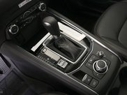 Hãy mua Mazda CX-5 giá tốt nhất TP HCM - Mazda Bình Triệu6