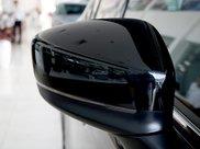 Hãy mua Mazda CX-5 giá tốt nhất TP HCM - Mazda Bình Triệu8