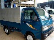 Giá xe tải 5 tạ Thaco - Xe tải 9 tạ Trường Hải0