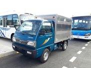 Giá xe tải 5 tạ Thaco - Xe tải 9 tạ Trường Hải1