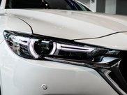 Bán Mazda CX5 đẳng cấp thời thượng, là sự lựa chọn thông minh và giá hợp lý5