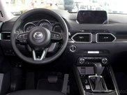 Bán Mazda CX5 đẳng cấp thời thượng, là sự lựa chọn thông minh và giá hợp lý11