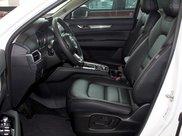 Bán Mazda CX5 đẳng cấp thời thượng, là sự lựa chọn thông minh và giá hợp lý13