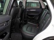 Bán Mazda CX5 đẳng cấp thời thượng, là sự lựa chọn thông minh và giá hợp lý14
