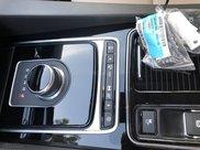 Bán xe Land Rover Discovery HSE Fullsize 7 chỗ siêu rộng rãi, xe Discovery nhập khẩu chính hãng mới4