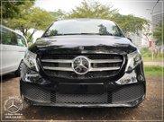 2021 Mercedes-Benz V250 Luxury 7 chỗ - xe nhập khẩu - ưu đãi tốt nhất - hỗ trợ bank 80%4