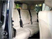 2021 Mercedes-Benz V250 Luxury 7 chỗ - xe nhập khẩu - ưu đãi tốt nhất - hỗ trợ bank 80%5