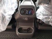 Ford Tourneo model 2020 - ngập tràn ưu đãi, tặng kèm phụ kiện2