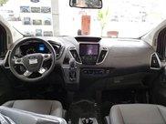 Ford Tourneo model 2020 - ngập tràn ưu đãi, tặng kèm phụ kiện6