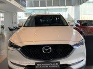 Mazda new CX5 2020 chỉ 222tr nhận xe, xe giao ngay, liên hệ ngay với chúng tôi để nhận được hỗ trợ tốt nhất0