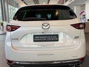 Mazda new CX5 2020 chỉ 222tr nhận xe, xe giao ngay, liên hệ ngay với chúng tôi để nhận được hỗ trợ tốt nhất2