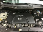 Cần bán nhanh với giá thấp chiếc Mazda 5 sản xuất 2010 số tự động, xe nhập khẩu7