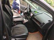 Cần bán nhanh với giá thấp chiếc Mazda 5 sản xuất 2010 số tự động, xe nhập khẩu6