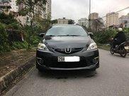 Cần bán nhanh với giá thấp chiếc Mazda 5 sản xuất 2010 số tự động, xe nhập khẩu0