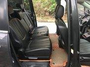 Cần bán nhanh với giá thấp chiếc Mazda 5 sản xuất 2010 số tự động, xe nhập khẩu5