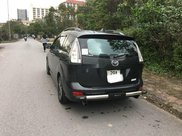 Cần bán nhanh với giá thấp chiếc Mazda 5 sản xuất 2010 số tự động, xe nhập khẩu1