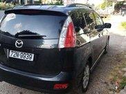 Bán xe Mazda 5 năm 2009, màu đen, xe nhập, 1 chủ mua mới3