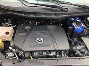 Bán xe Mazda 5 năm 2009, màu đen, xe nhập, 1 chủ mua mới10
