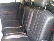 Bán xe Mazda 5 năm 2009, màu đen, xe nhập, 1 chủ mua mới8