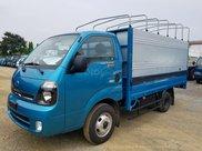 Bán xe tải Thaco Kia K250 E4 2.5 tấn Hà Nội - Thủ tục nhanh gọn0