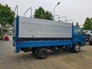 Bán xe tải Thaco Kia K250 E4 2.5 tấn Hà Nội - Thủ tục nhanh gọn5