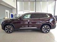 Bán xe VinFast LUX SA2.0 giảm 300tr tiền mặt, đủ màu giao ngay, giá cam kết tốt nhất miền Bắc, tặng full phụ kiện0