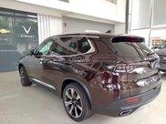 Bán xe VinFast LUX SA2.0 giảm 300tr tiền mặt, đủ màu giao ngay, giá cam kết tốt nhất miền Bắc, tặng full phụ kiện1
